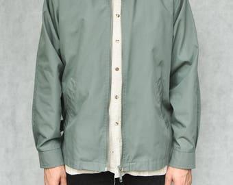 Vinrage Greenwoods Coat size M