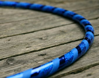 Neptune Polypro Collapsible Hula Hoop
