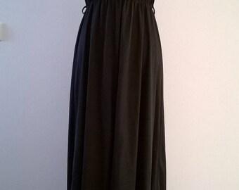 Vintage Dress, Years 90
