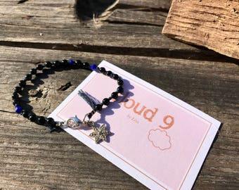 Beads Bracelet | Lucky bracelet