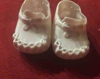 Small Baby doll Shoes