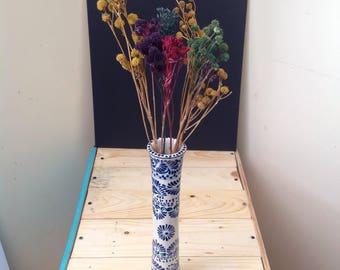 Flower vase - Free shipping anywhere