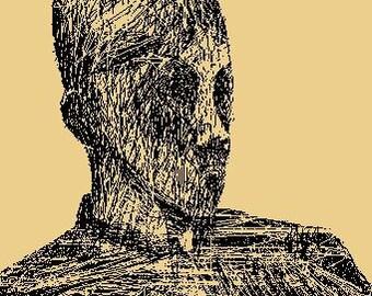 11 Madame Cezanne