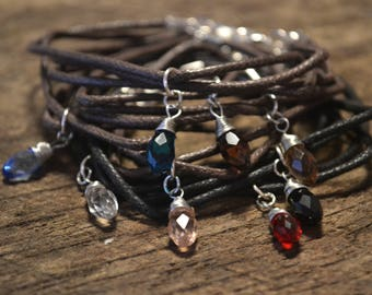 Charming stackables