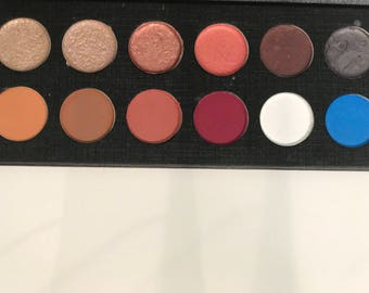 Everything Eyeshadow Palette