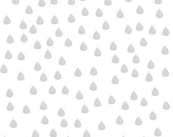 Pattern autumn digital pattern autumn download