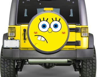 Funny Jeep Decal Etsy