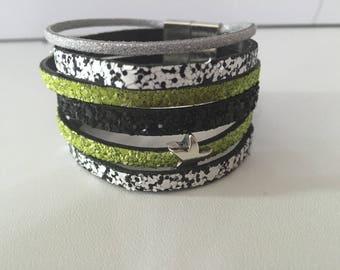 Cuff Bracelet for women
