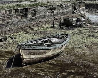 Boat Boyardville in Charente Maritime