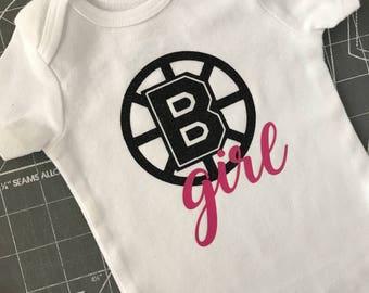 Hockey Onesie,Custom Sports Toddler Shirts, Your logo,Your design Shirt,kids clothing,Birthday Shirt,Raglan tee,Glitter design,Disney Vaca