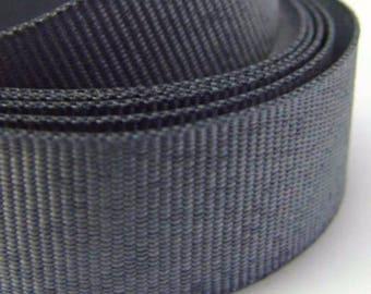 Ribbon grosgrain Ribbon 10 mm color choice