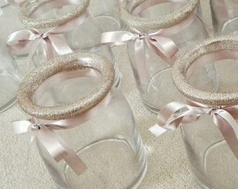 Glitter Jar ByJessicamary