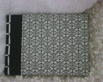 Graphic black book