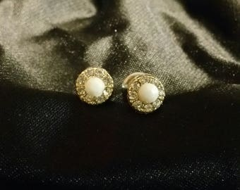 6mm double flare special occasion plugs