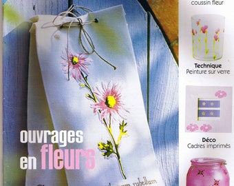 Ideas No. 34 May June 2002 magazine creative women