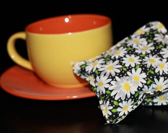 Aromatherapy Handwarmer/ Cold Pack
