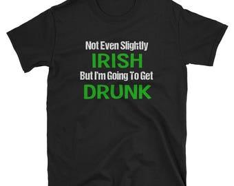 St Patrick Day Shirt, St Patricks Day, Shamrock Shirt, Irish Shirt, Saint Patricks Day, Clover Shirt, Green Shirt, St Pattys Day Shirt, Luck