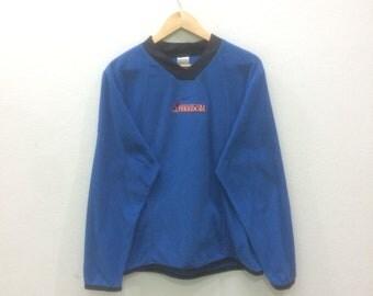 Nike Washington Freedom Sweatshirts Fleece Sweater Nice Design