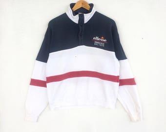 30% Off!! Vintage Ellese Sweater Size M