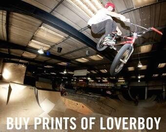 Buy Prints Of Loverboy