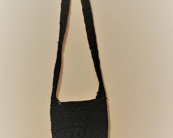 Women's Bag ( Handmade )