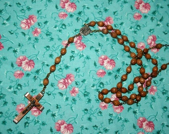 Rosary of Lourdes France