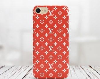 Louis Vuitton Case Brand Case Iphone X Case Iphone 7 Case Iphone 7 Plus Case Iphone 8 Plus Case Iphone 8 Case Phone Case Samsung S8 Plus Cas