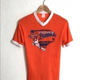 Vintage 1979 Denver Broncos Mesh Jersey