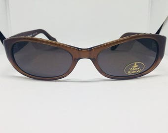 Vivienne Westwood Rare sunglasses