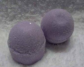 Gumdrop Bubble Bomb