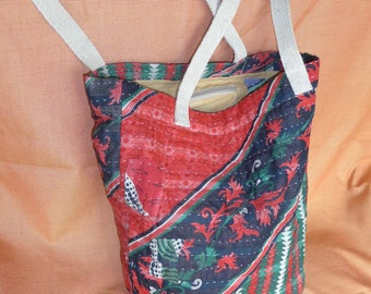 Blackforest Bag from India
