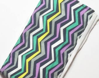 Baby Burp Cloth |  World of Chevron Burp Cloth | Baby Shower Gift, Baby Burp Rag, World of Chevron Baby,  Baby Gift, Baby Burping Rag