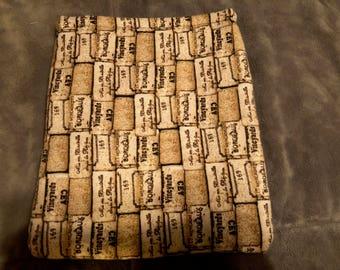 Vintage Cork