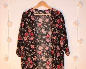 Flower Kimono_02