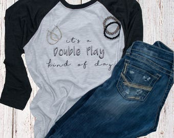 Double Play Kind of Day