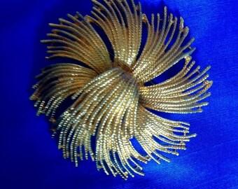"""Monet brooch """"Cordelia"""""""
