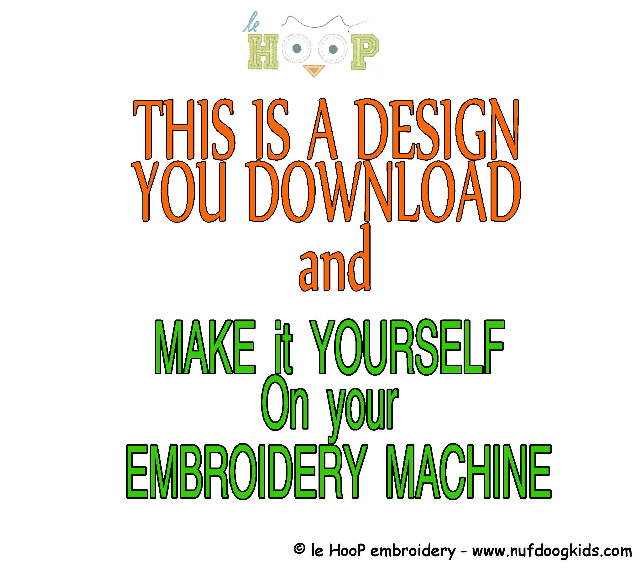 Spider web snap tab machine applique embroidery design