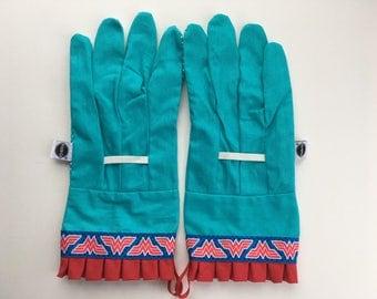 Gloves by Katherine by GlovesByKatherine on Etsy