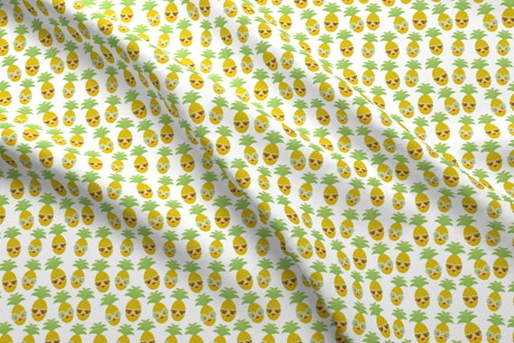 1d361ac3f9a0 Sunglasses Fabric By The Yard
