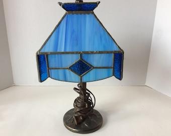 Tiffany lamp | Etsy