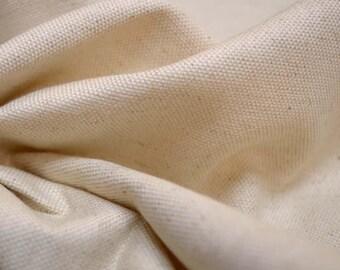 Tis Natural Fabric