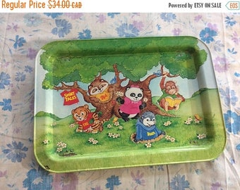 Tv Tray With Legs Etsy
