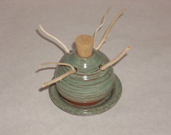 Oil Diffuser; essential oil; aromatherapy; scented; air freshener