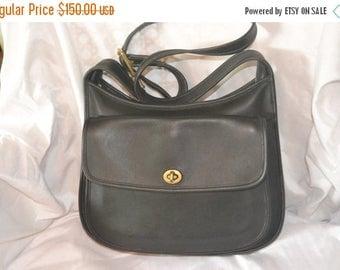 June Savings Coach Bag~ Bonnie Cashin Bag~Coach Cross Body ~Taft Bag~ Coach 9980 Shopper~ Book Bag~ Organizer Satchel