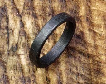 12 1/2 -- Iron ring --  i11923