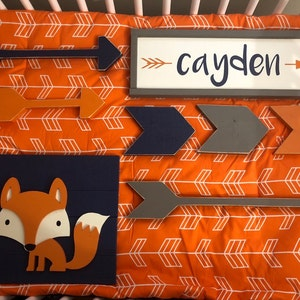 Buyer photo Sharise Trinidad, who reviewed this item with the Etsy app for iPhone.