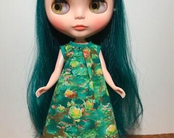 Rosiee Gelutie Maxi Dress