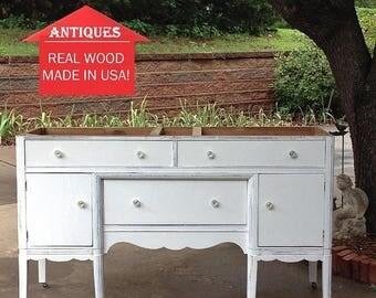 shabby chic furniture shop by redbarnestates on etsy
