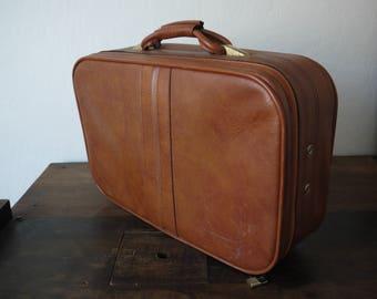 Soft side luggage   Etsy