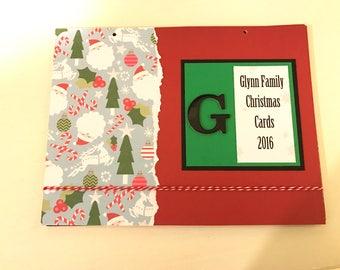 Christmas. Holiday. Merry Christmas. Christmas Cards. Christmas Gift. Personalized Christmas. Personalized Christmas Gift.